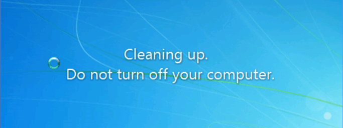 how to clean your computer needs to be cleaned là gì, how to clean your computer physically